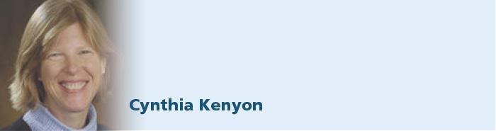 C.Kenyon-banner.jpg