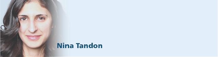 N.Tandon-banner.jpg