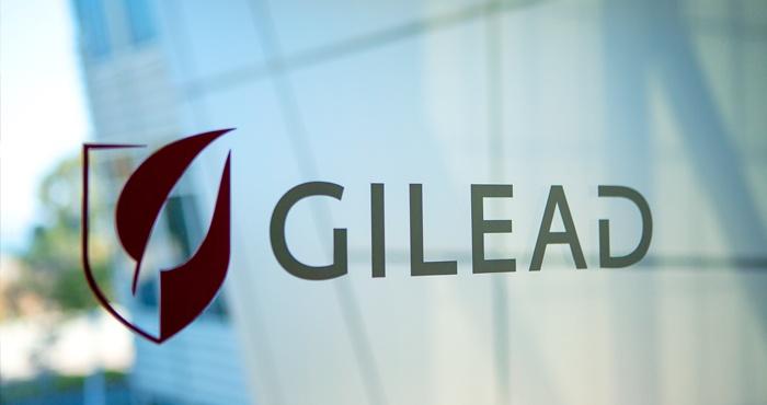 Gilead-1.jpg