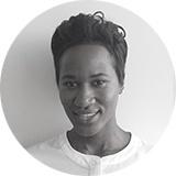 Estella Nchumuluh