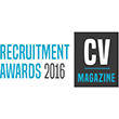 orp vision recruitment award