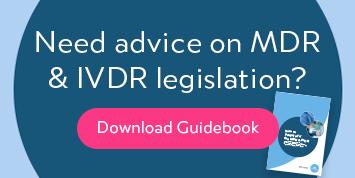 MDR & IVDR Guidebook