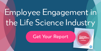 Employee Engagement Report 2018