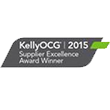 kelly ocg supplier excellence 2015