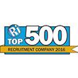 ri-top-500