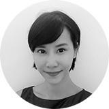 Nicole Choa
