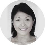 Jacelyn Lin