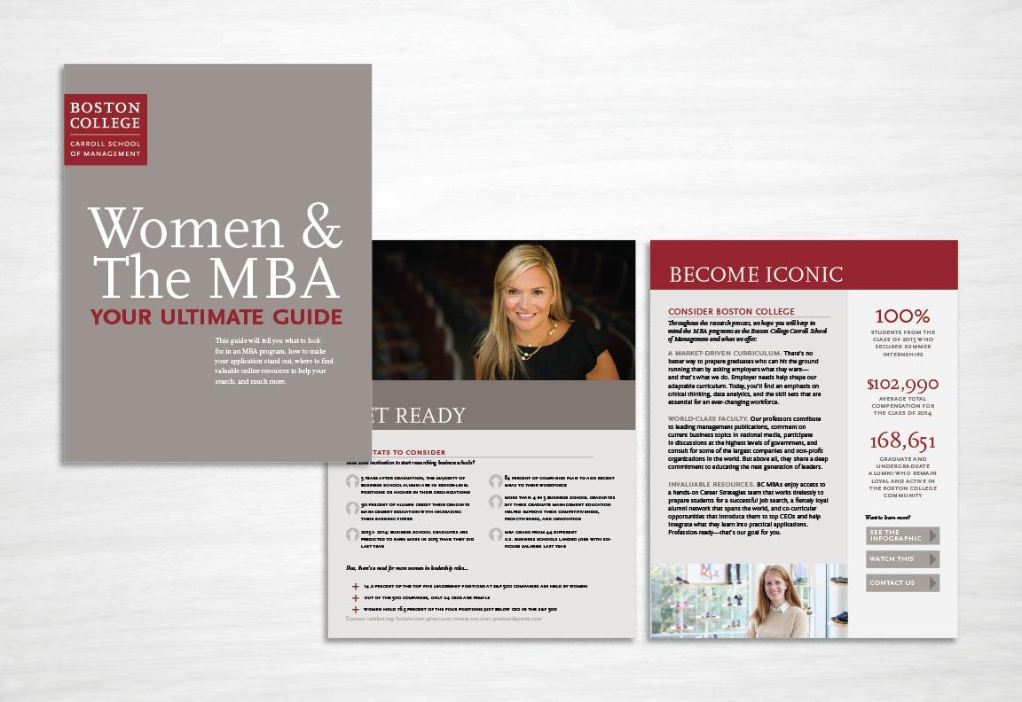 BC_womensEbook
