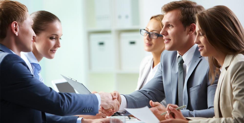 sales-conversations.jpg