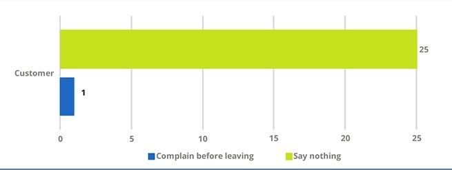 chart1-1.jpg