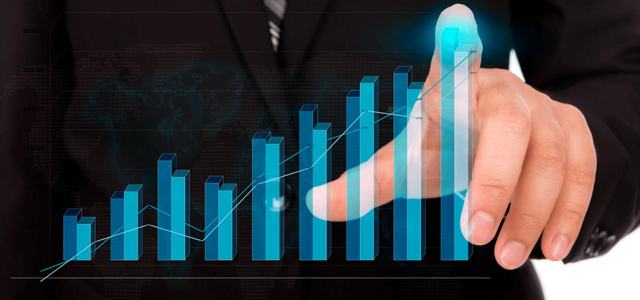 Busca cliente estratégias para ter sucesso nas suas vendas-1