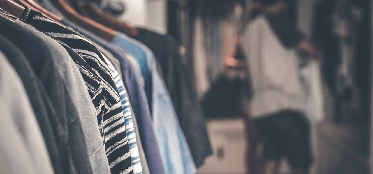 bc1fda481 8 dicas para melhorar as vendas na sua loja de roupas