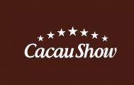Cacau Show