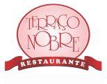 Restaurante Terraço Nobre