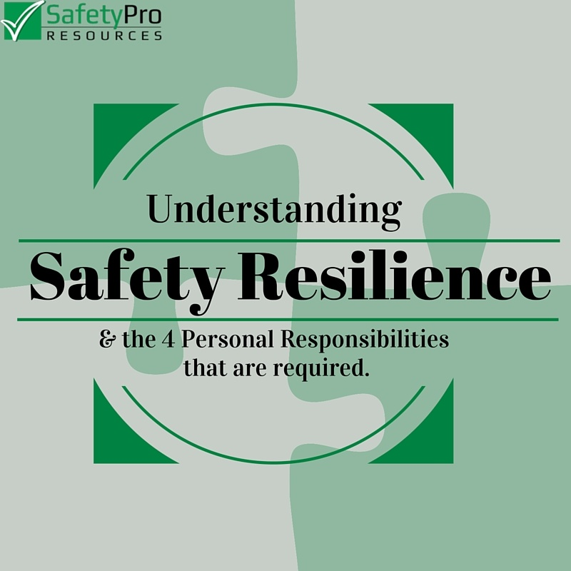 responsibilities of personal protection Include the rationale for personal protection, references to the historical evolution of security and personal protection, and an officer's duties and responsibilities.