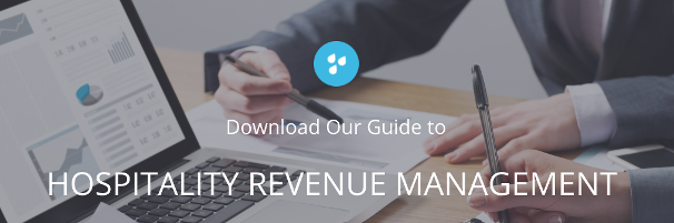 Want to learn more now? Download the Full Rainmaker Guide to Revenue Management