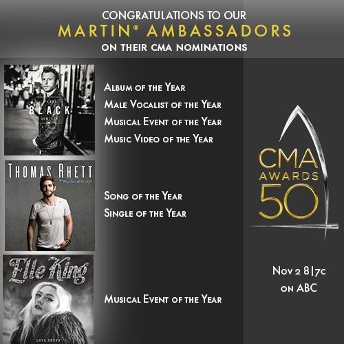 cma_nominations.jpg