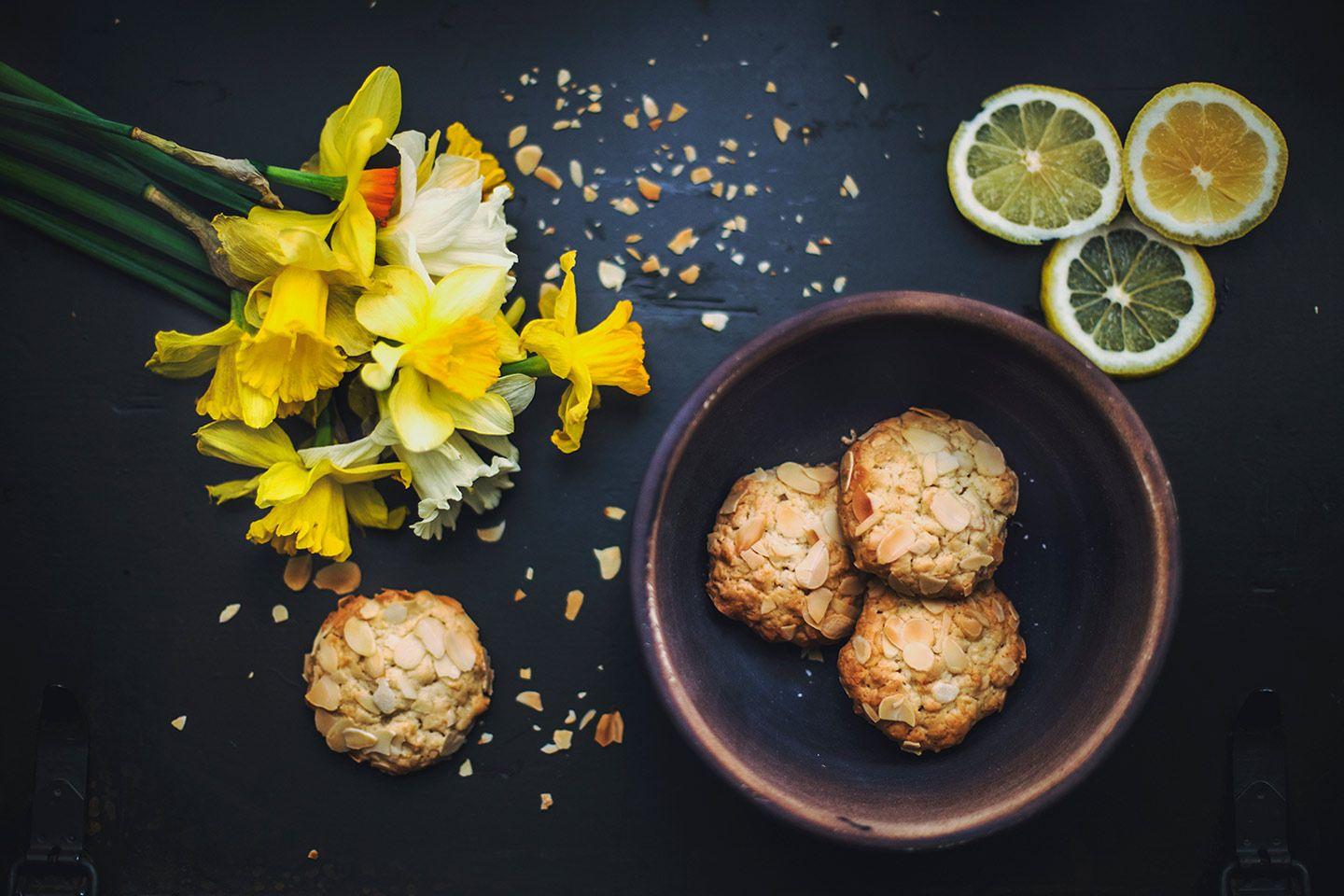آشپزی به سبک شرقی