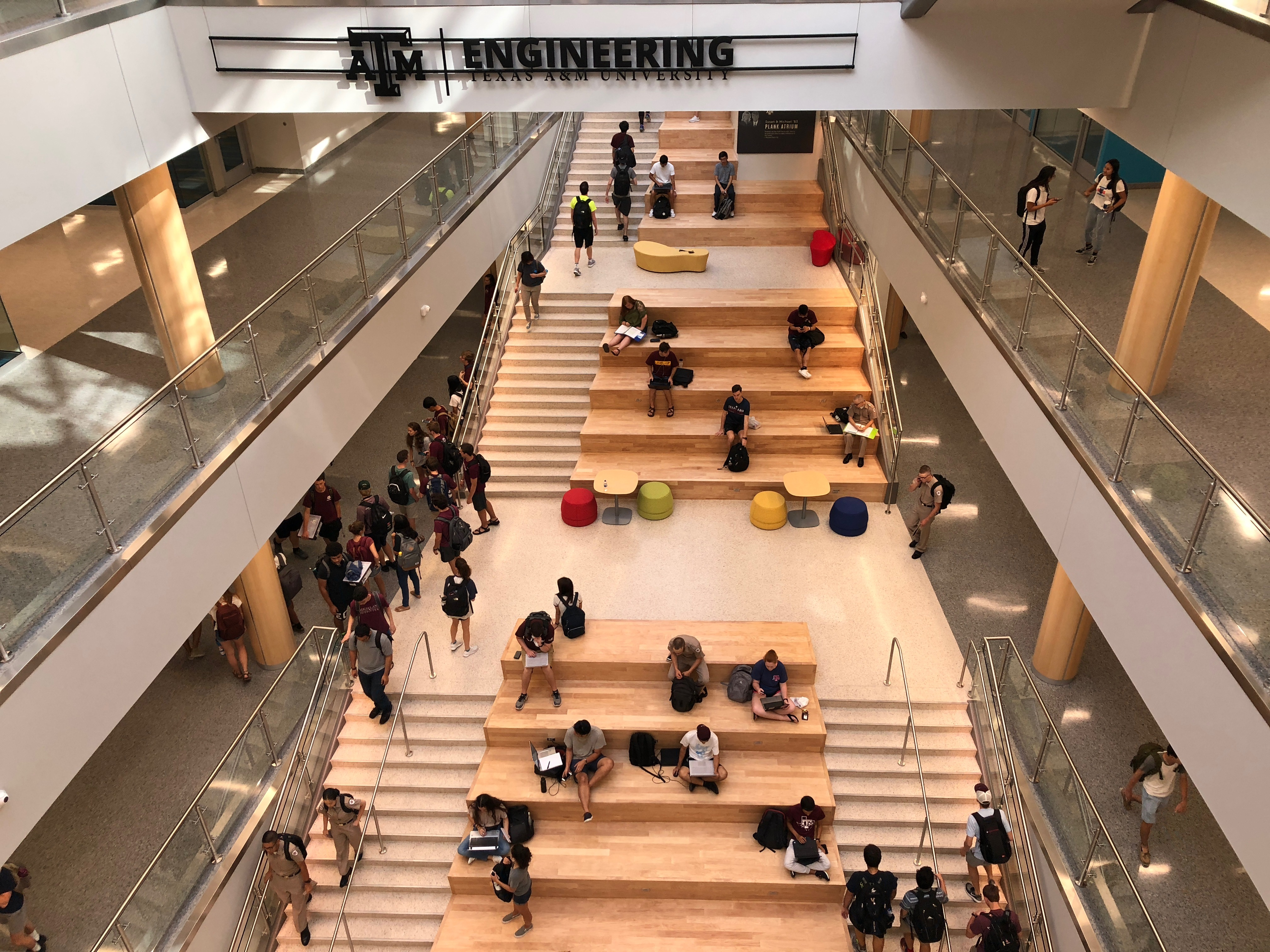 Atrium-Zachry-Engineering-students-satellite-students-campuses (2)