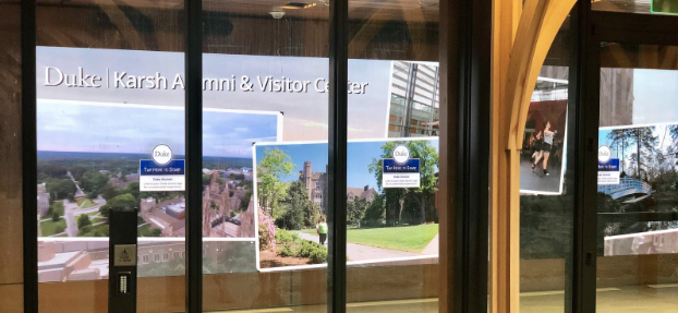 Duke-University-Karsh-Alumni-Visitors-Center-Interactive-Wall-LED-Touch_T1V