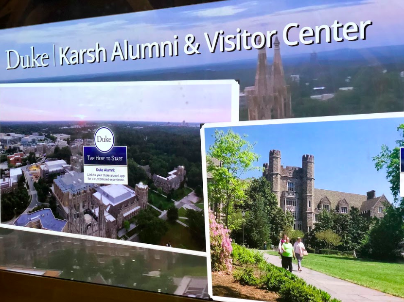 Duke_Alumni_Center_MultiPanel_Wall_View_from_Outside_July_2019_T1V