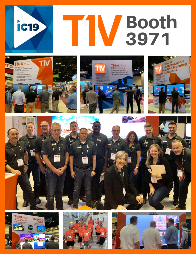 IC19 T1V Booth 3971 (1)