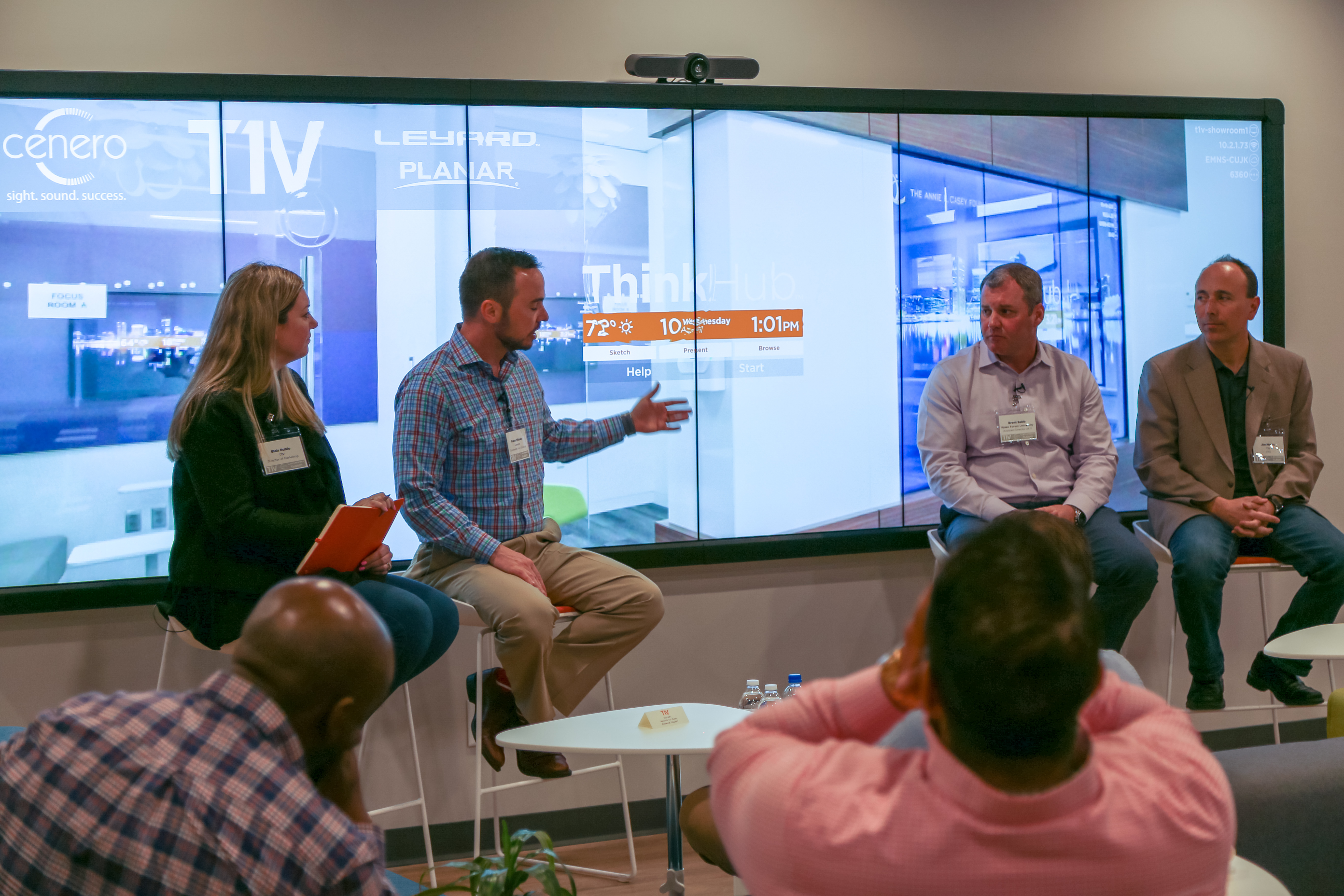 T1V_Cenero_Planar_Wake_Forest_University_Panel_Discussion_Challenges_and_Trends_in_Collaborative_Spaces_2019 (1)