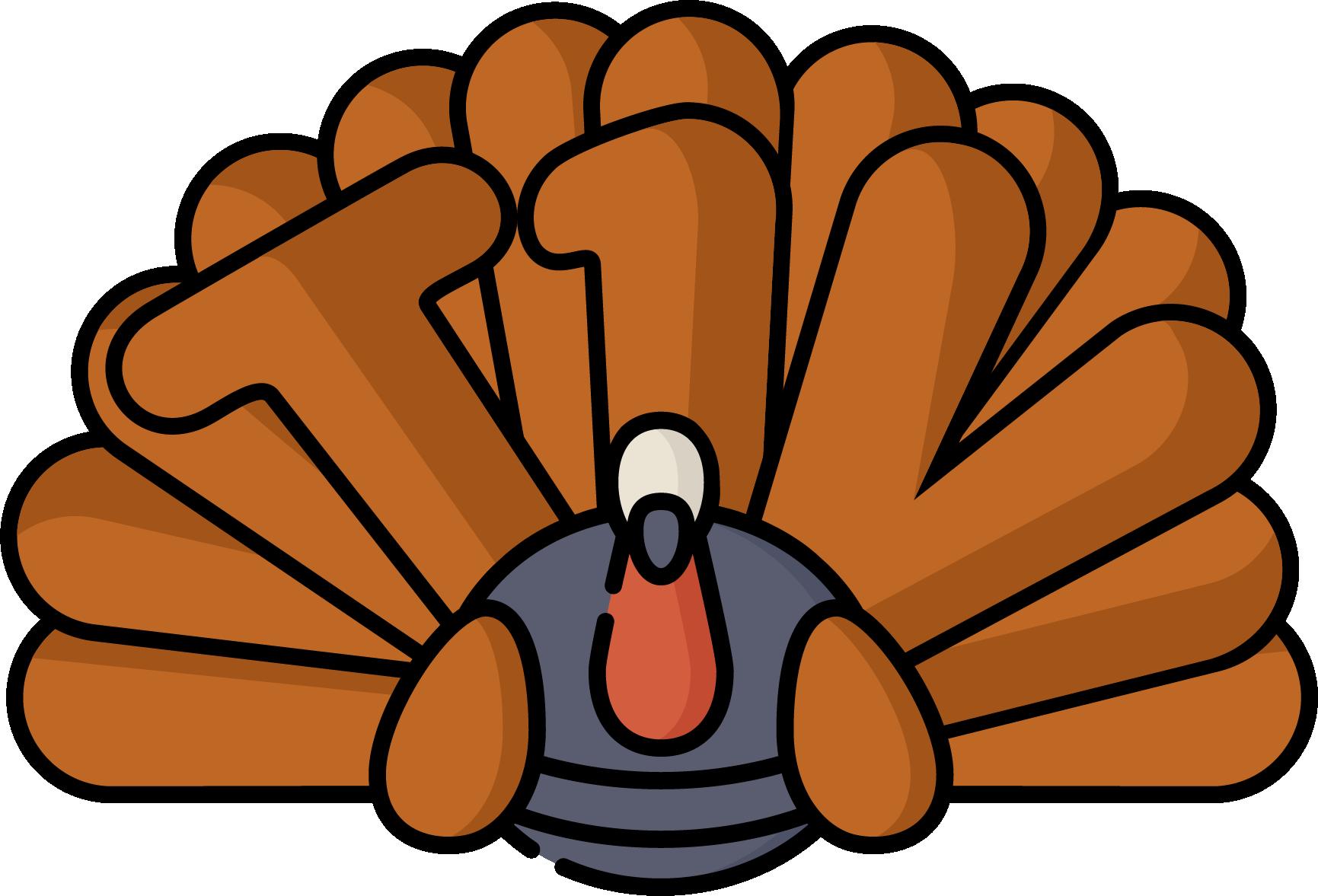 t1v-thanksgiving-bird@2x