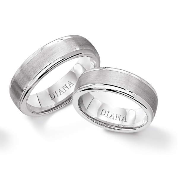 logo product - Wedding Ring Design