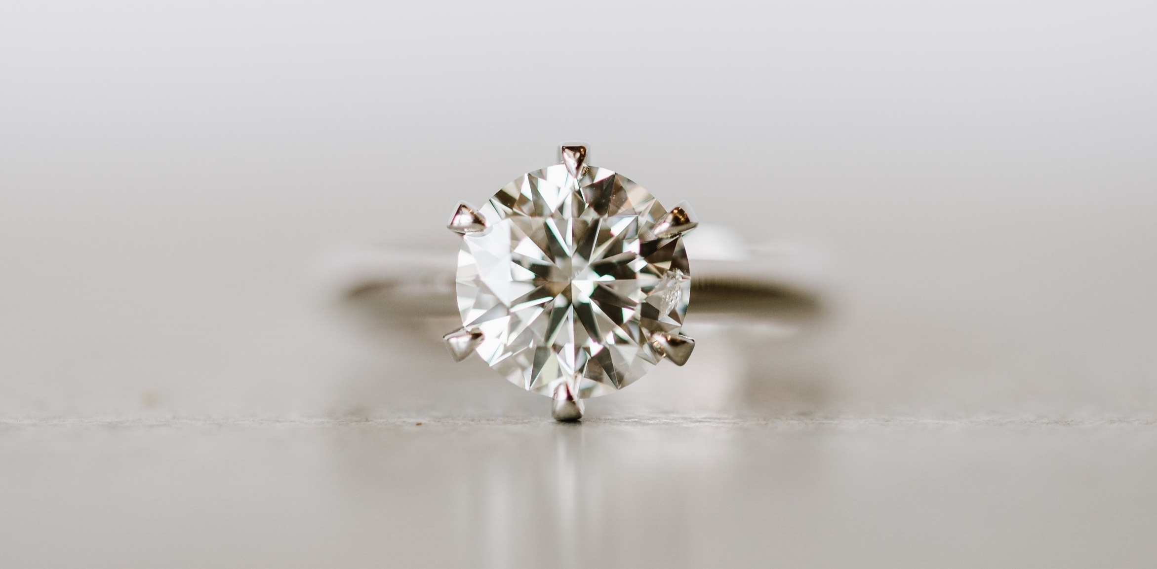 How Much Does A 2 Carat Ring Cost