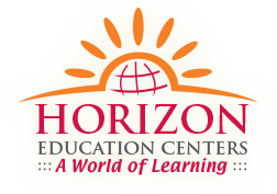 Horizon Education Centers