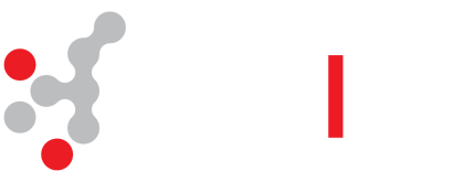 myREINspace - Canada's Leading Real Estate Forum