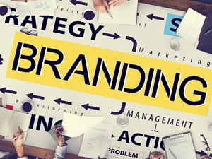 Slow Sales: Could Branding Help Grow Your Small Business?