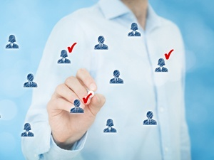 Buyer-Personas Are Great For SMB's Too!