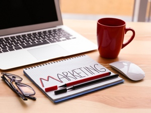Why Inbound Marketing is Necessary for your Small B2B business
