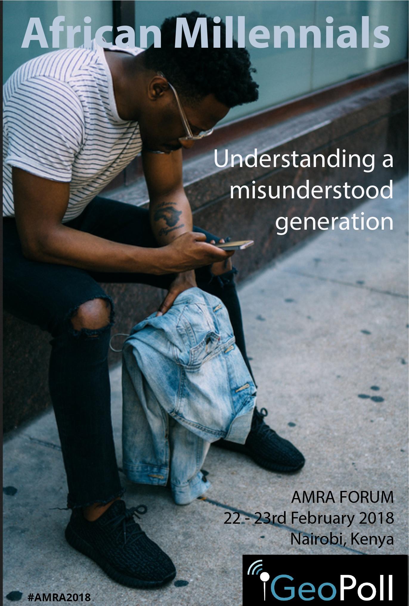 African Millennials AMRA poster.jpg