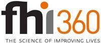 FHI-logo-small