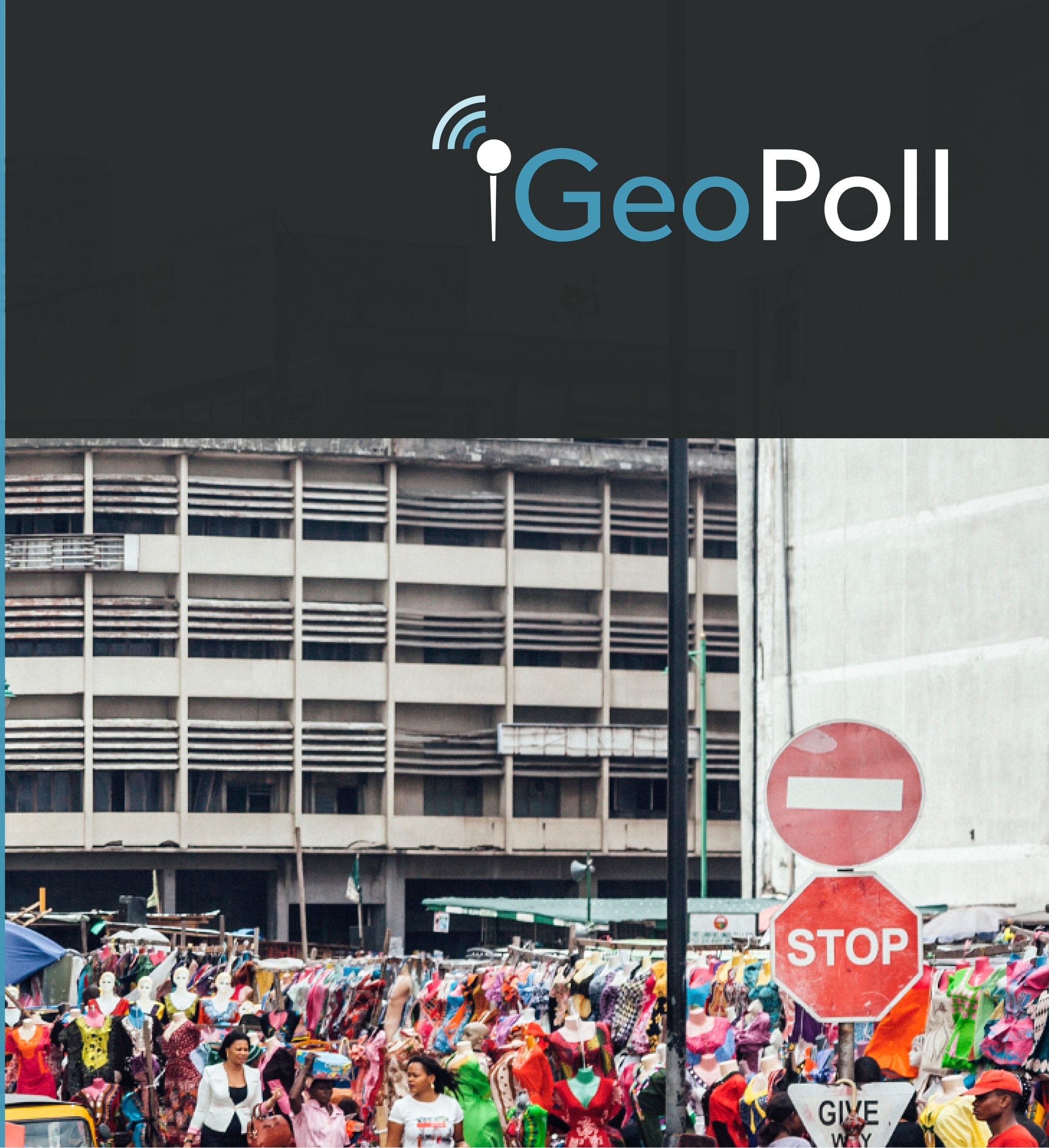 GeoPoll methodology_info.jpg