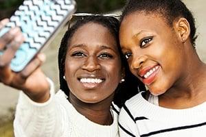 Ladies Selfie.jpg