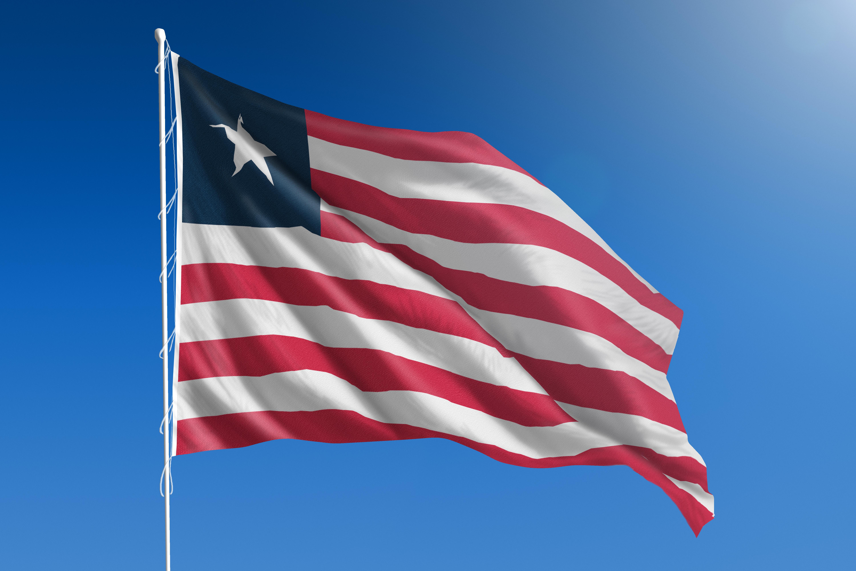 Liberia-1.jpg