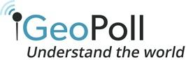 Logo_GeoPoll_understand_web