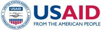 USAID-logosmall