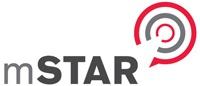 mStar-logo-small