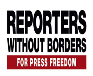 reporters without borders.png