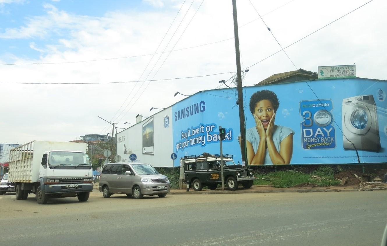 samsung billboard.jpg