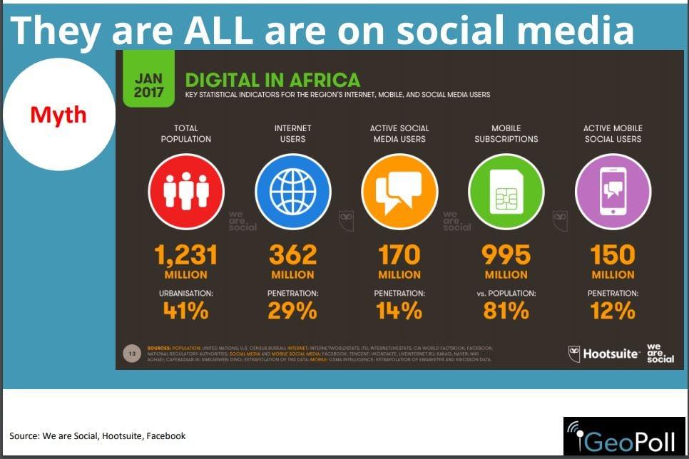 social media-1.jpg