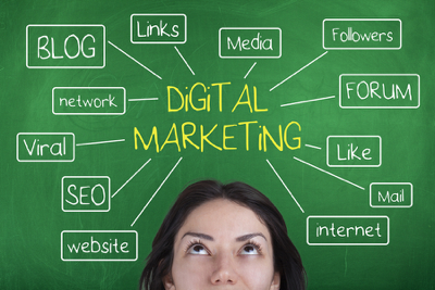 Getting Best Results from a Digital Agency
