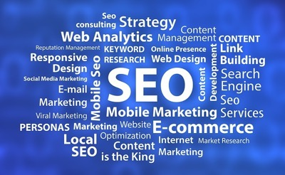 Connection-Model-SEO-Experts.jpg