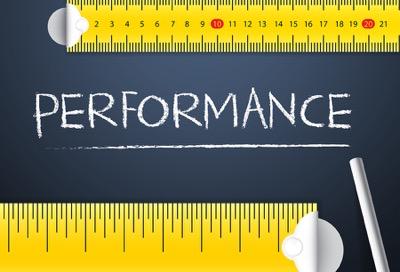 Digital-Marketing-Performance-Metrics.png