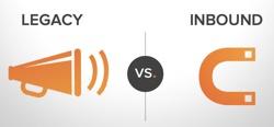 Inbound-Sales-Power-Shift